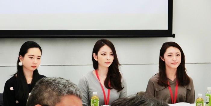 竹本萌瑛子3