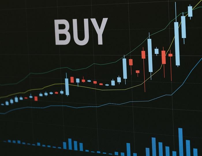 資産運用・投資をを学ぶ!しかしすぐに投資すると負ける