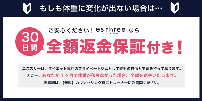 es three3
